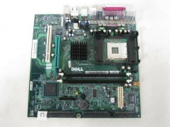 MSI MEGGA BOOK E2P-632D248 USED