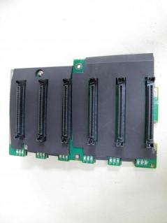 HP Compaq Proliant ML350...