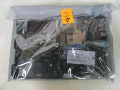 HP 411028-001 Motherboard...