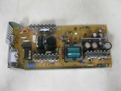 LEXMARK 56P1374 Printer PSU...