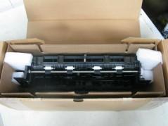 HP LASERJET M5025/M5035 MFP...