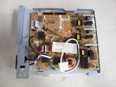 HP RM1-3584-000CN Printer...