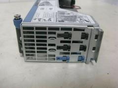 HP 411022-001 Riser Card  new