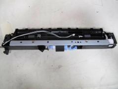 HP LASERJET M5035 PAPER...