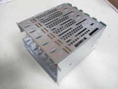 RM CL51-14 BOTTOM BASE ASSY APCL511P000 USED