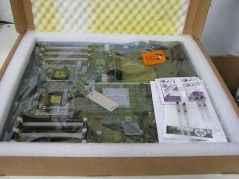 HP 493799-001 Motherboard  new