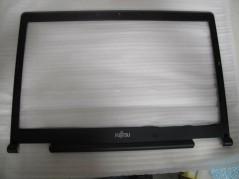 FUJITSU CP607258-XX Laptop...