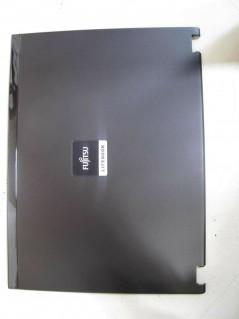 FUJITSU CP337716-XX Laptop...