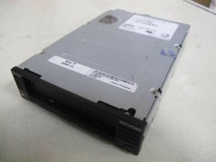 DELL 8X850 Tape Drive  used