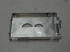 HP 453949-001 Laptop Case...