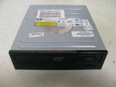 E SYSTEM EI 3103 LCD BEZEL 50GL51030-00 USED