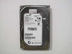 SEAGATE ST3250318AS SATA...