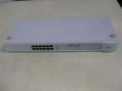 3COM 3C16592B Network Hub...