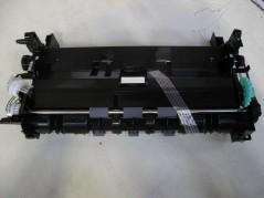 SAMSUNG CLX-9201 DADF...