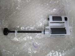 SAMSUNG CLX-9201 PICKUP...