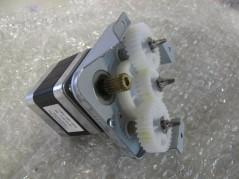 SAMSUNG CLP-680ND...