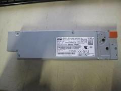 ASTEC AA23260 Server Power...