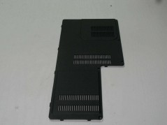 LANART ETP8020 24PORT 10 BASE T SWITCH USED