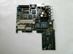 AST 202390-004 PC  used