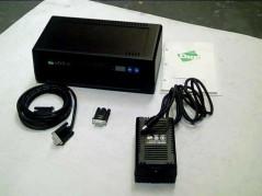 DIGI (IP)_50000296 Network...