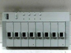 PERICOM MX7200-001-2-4-A 7000 SERIES LOGIC USED