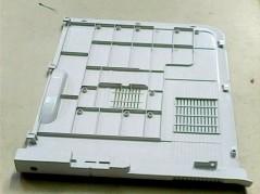 XEROX 002N02413 Printer...