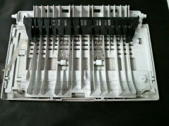 XEROX 002N02416 Printer...