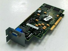 ATI 009799-001 PC  used