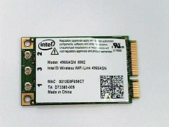 INTEL 4965AGN Network Card...
