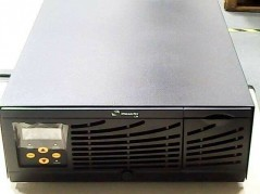 """PACKARD BELL 7432810000 7"""" LCD USED"""