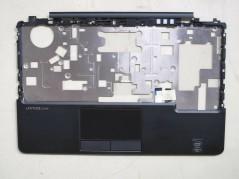 DELL 8DR9X Laptop Case Part...