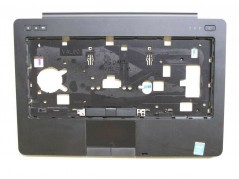 DELL JTTM0 Laptop Case Part...