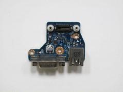 SONY FLOPPY DRIVE MODEL MPF820 USED