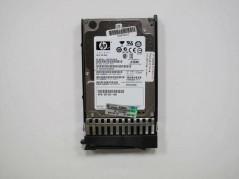 HP 432321-001 SAS...