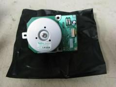 HP RL1-1659-010 24V DRUM DC...