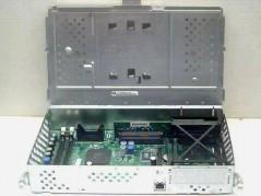 HP Q5916-69006 Printer Part...