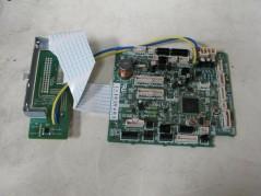 HP RM1-4582-110 LASERJET...