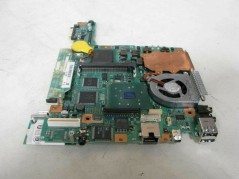 HYNIX 512MB PC2100U MEMORY HYMD2646468-H USED
