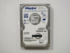 MAXTOR 6V080E0 SATA...