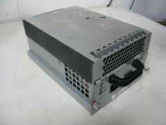 DELL DPS-600FB A Server...