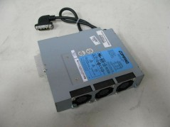 COMPAQ 251943-001 Server...