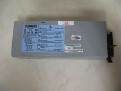 COMPAQ DD-6231-2 Server...