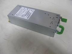 FUJITSU DPS-800PB A Server...