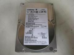 COMPAQ BD01864552 HDD SCSI...