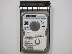 HP COMPAQ BEIGE IDE CD-ROM DRIVE LTN-323 USED