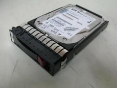 HP 432146-001 SAS  used