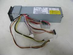 NEWTON POWER NPS-210BB A...