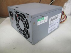 ASTEC AA22770 400W SERVER POWER SUPPLY USED