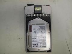 COMPAQ 233350-001 HDD SCSI...