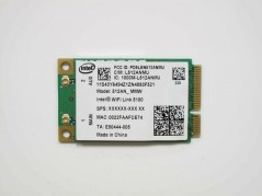 LENOVO 43Y6494 Network Card...